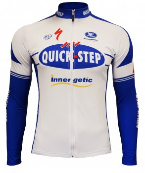 QUICK STEP Bluza